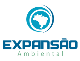 expansao_ambiental-12